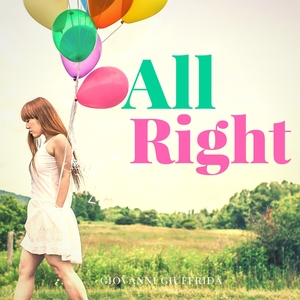 All Right | Giovanni Giuffrida