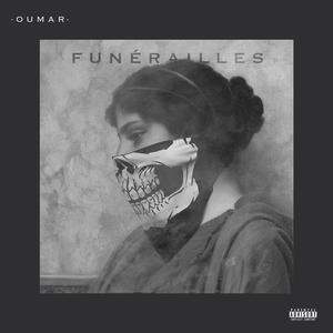 Funérailles | Oumar