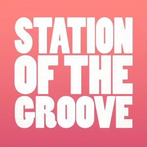Station of the Groove | Montel
