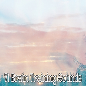 71 Brain Training Sounds | Brain Study Music Guys