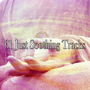 61 Just Soothing Tracks | White Noise Meditation