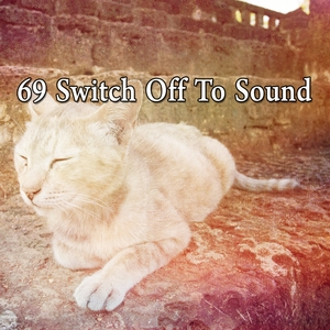 69 Switch Off To Sound | Dormir