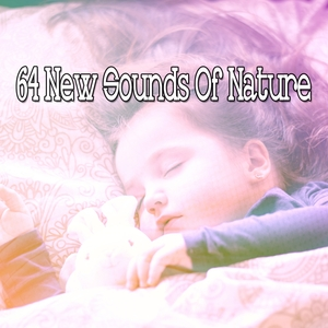 64 New Sounds Of Nature | Sounds of Nature