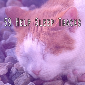 59 Help Sleep Tracks | Musica para Dormir Dream House