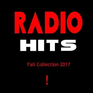 Radio Hits - Fall 2017 | The Tibbs