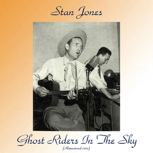 Ghost Riders In The Sky | Stan Jones