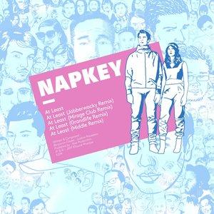 At Least | Napkey