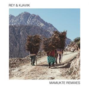 Mamukte | Rey & Kjavik