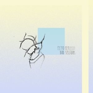Duo Sessions | Pietro Berselli