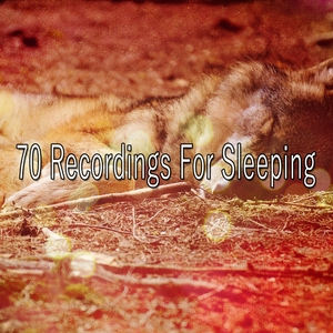 70 Recordings For Sleeping | Dormir