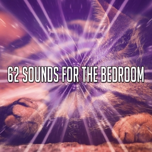 62 Sounds For The Bedroom | White Noise Babies