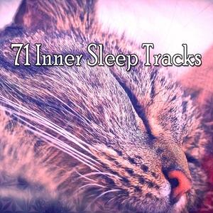 71 Inner Sleep Tracks | Musica para Dormir Dream House