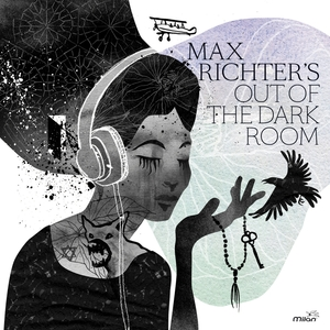 Out of the Dark Room | Max Richter