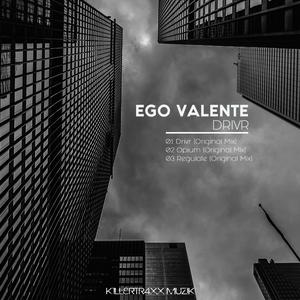 Drivr | Ego Valente