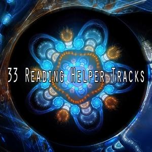 33 Reading Helper Tracks | Music For Reading