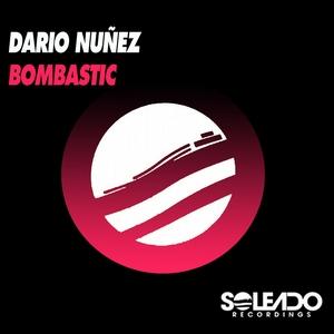 Bombastic | Dario Nuñez