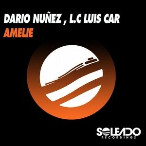 Amelie | Dario Nuñez