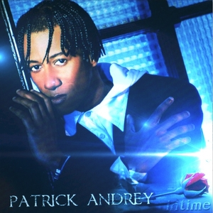 Intime | Patrick Andrey