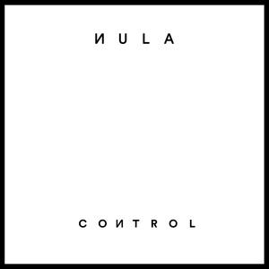 Control | Nula
