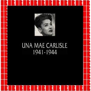 In Chronology - 1941-1944 | Una Mae Carlisle