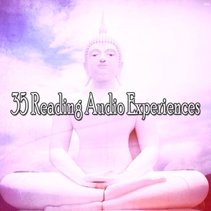 35 Reading Audio Experiences | Music For Reading