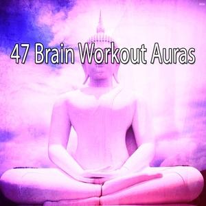 47 Brain Workout Auras   Brain Study Music Guys