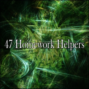 47 Homework Helpers | Exam Study Classical Music Orchestra
