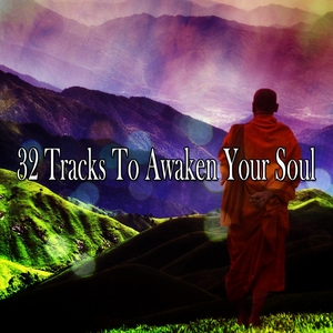 32 Tracks To Awaken Your Soul | Forest Sounds