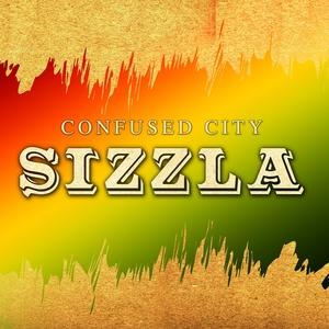 CONFUSE CITY | Sizzla