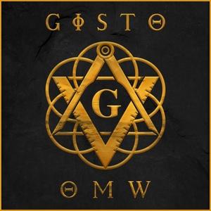 OMW | Gisto