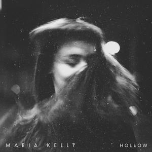 Hollow | Maria Kelly
