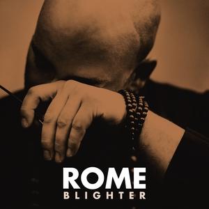 Blighter | Rome