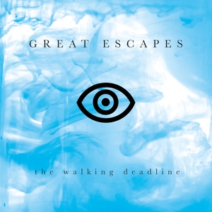 The Walking Deadline | Great Escapes
