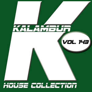 KALAMBUR HOUSE COLLECTION VOL 143 | Dandy