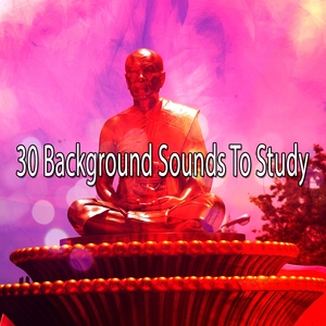 30 Background Sounds To Study | Brain Study Music Guys