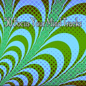 50 Focus Your Mind Tracks | Music For Reading