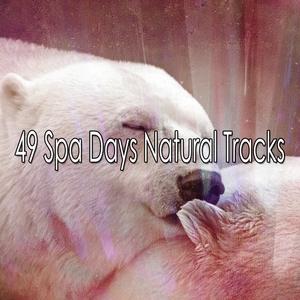 49 Spa Days Natural Tracks | Spa Music Paradise