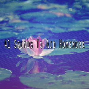 41 Sounds To Aid Homework | Music For Reading