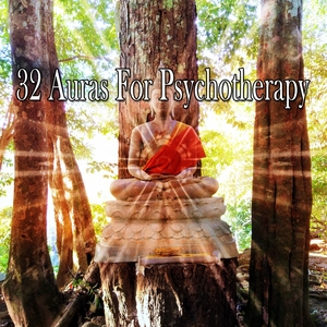 32 Auras For Psychotherapy | White Noise Therapy