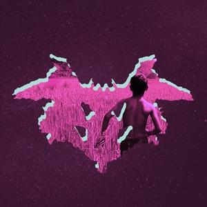 Rorschach | Drones