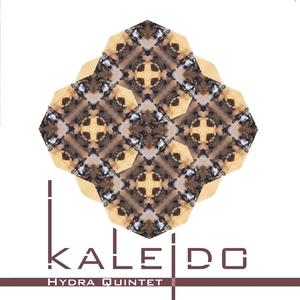 Kaleido | Hydra Quintet