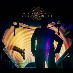 Zodiacantus | Ottodix