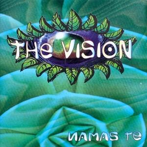 Namaste | The Vision