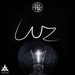 Luz | NFTW (Not From This World)