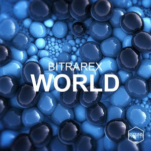 World | Bitrarex