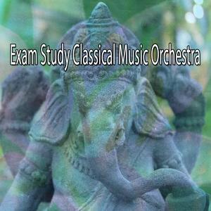 40 Exam Prep Sounds | Exam Study Classical Music Orchestra