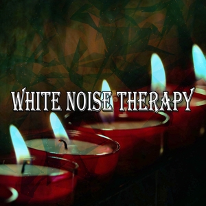 38 Therapeutic Mind Sounds | White Noise Therapy
