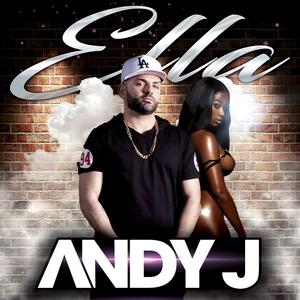 Ella | Andy J