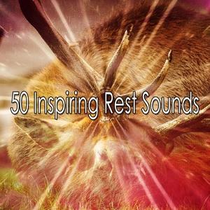 50 Inspiring Rest Sounds   Dormir