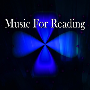 34 Sounds For Intense Reading | Music For Reading